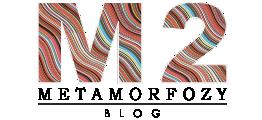 Metamorfozy mieszkań, blog o wnętrzach